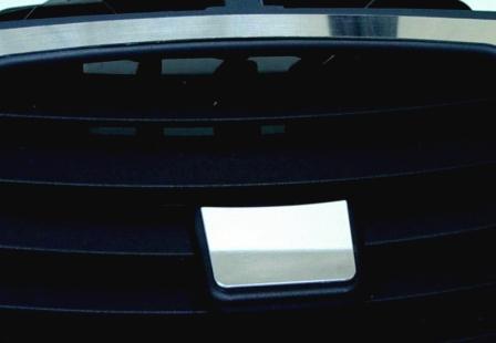 roadster alu platte poliert f r l ftungsverstellung. Black Bedroom Furniture Sets. Home Design Ideas